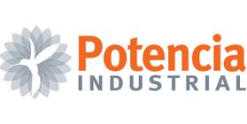 Potencia Industrial 349x175.png