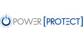PowerProtect.jpeg