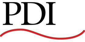 Power Distribution Inc Logo