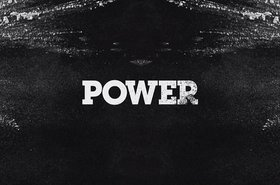 Power opening title2