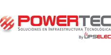 Powertec_349x175.png