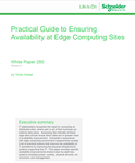 Practical.guide.ensuring.edge.computing.sites.SE.PNG