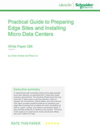 Practical Guide to Preparing Edge Sites and Installing Micro Data Centers.JPG