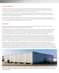 Prefabricated Modular Data Centers vertiv.PNG
