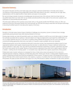 Prefabricated Modular Data Centers vertiv.PNG