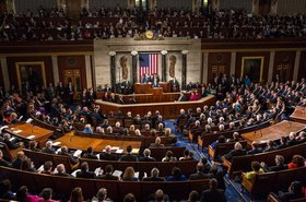 president obama delivers 2015 state of the union address