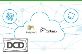SMB Cloud Summit takes place on Dcemebr 13 in Toronto.