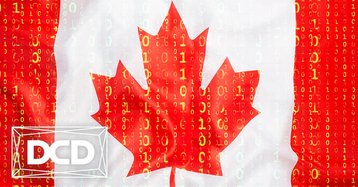DCD>Canada returns to Toronto November 13