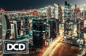 DCD>Middle East weighs up the opportunities of enterprise purchase vs leasing on November 27