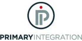 Primary Integration_349x175_1446437334.jpg