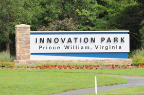 Prince William Innovation Park