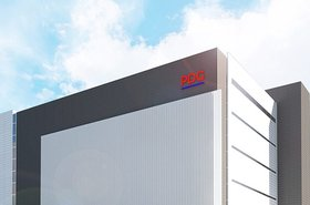 Princeton-Digital-Group-announces-its-100-MW-Flagship-Data-Center-Campus-in-Japan-v2 lead.jpg