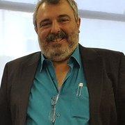 Prof. José Brito - 5G Brazil.jpg