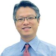 Prof Wen NTU.jpg