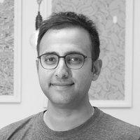 Profile Picture - Ritam Gandhi graphene mono.jpg