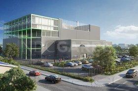 Project-Hanau -- NDC Garbe.jpg