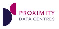 Proximity DC.png