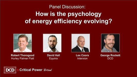 Psychology of power Panel, Day 3, 9am.jpg
