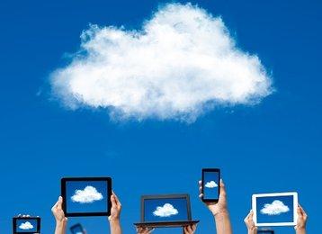Public cloud.jpg