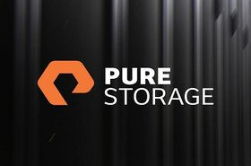 PureStorage-Flash-Array-Logo-Design-by-The-Logo-Smith (2).jpg