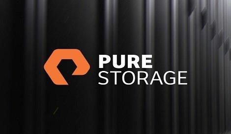 PureStorage-Flash-Array-Logo-Design-by-The-Logo-Smith (2).jpg