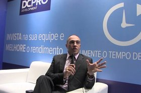 O Investimento em Fibra Ótica no Brasil - QDgeFU03A_g