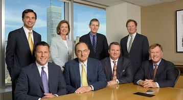 qts board members
