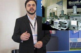TCSolutions se destaca em Eficiência Energética com oferta de Barramento de Distribuição Inteligente - QmUAHPTalVg