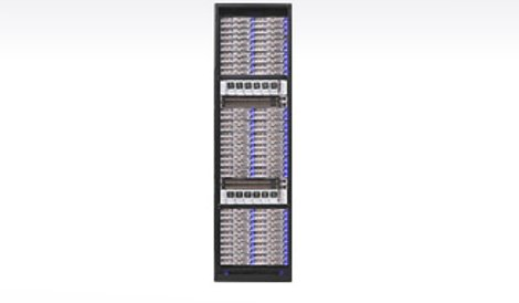 Quanta rolls-out line of Open Compute data center gear - DCD