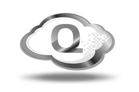 Quantum Q-Protect