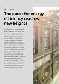 Quest for energy efficiency.JPG