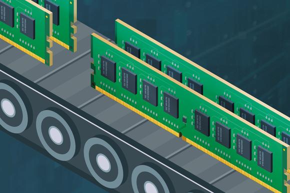 AI & Machine Learning - DCD