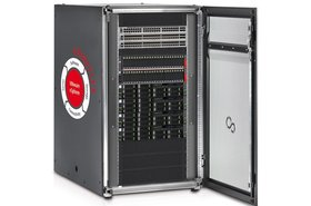 RS50698_180921_PF4VV_Rack_high_Mont_open_left_RGB.jpg