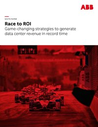 Race to RO_Game-Changing Strategies to Generate Data Center Revenue in Record Time-page-001.jpg