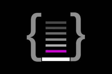 RackHD logo