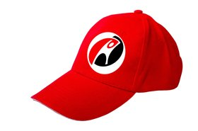 rackspace red hat beanie thinkstock photos kotomiti judge