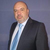 Rafael Martínez.jpg