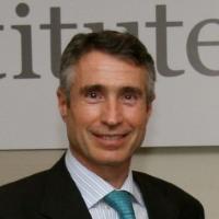 Rafael Serrano.png