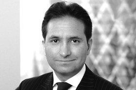 Rafi Azim-Khan