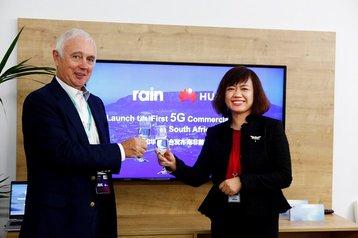 Rain Huawei.jpg