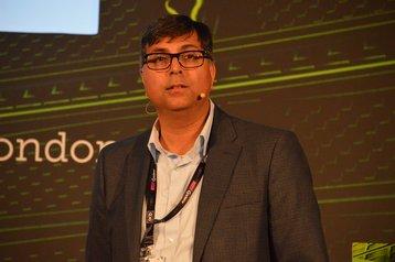 Rajan Battish