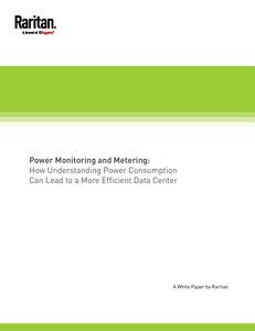 Raritan-Power-Monitoring-and-Metering-Whitepaper-page-001.jpg