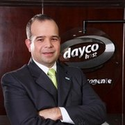 Raúl Ledo - Dayco Host.jpg