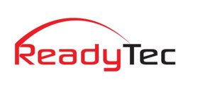 ReadyTec.jpg