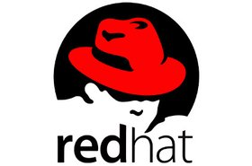 Red Hat integrates Open Stack distro with Red Hat Storage