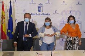 Red Hata + Castilla la Mancha.jpg