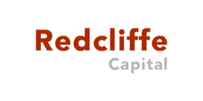 Redcliffe Capital.png
