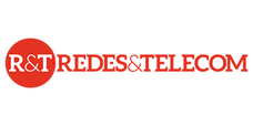 Redes-Telecom_logo_349x175.png