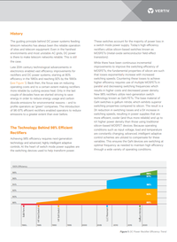 Reducing carbon dioxide emissions and energy bills with 98% efficient rectifiers Vertiv.PNG