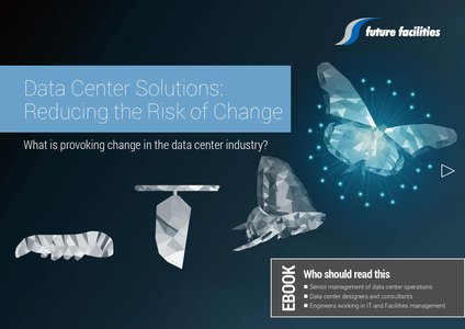 Reducing the Risk of Change EBook Final-page-001.jpg